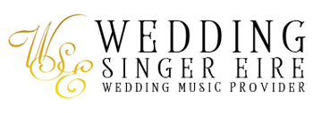Your Bespoke Wedding Music Provider